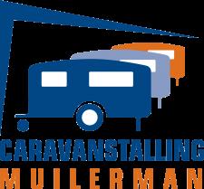 logo csmuilerman-2019